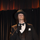 The Importance of being Earnest - DSC_0040.JPG
