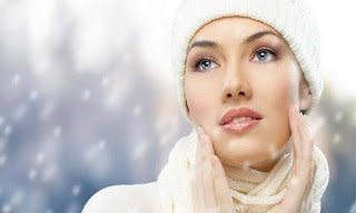 अगर ये बीमारी है तो सर्दी में जानलेवा हो सकती है -If the disease can be fatal in the winter -