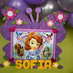 princesa Sofia (39).JPG