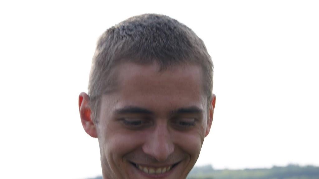 Kazimierz Bi 17.09 - DSC07128.JPG