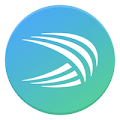 SwiftKey Keyboard 6.2.1.146