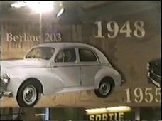 2000.02.19-007j Peugeot