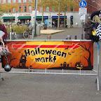 Halloween Ypenburg foto 1.jpg
