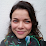 Anna Lisa Gentile's profile photo