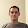 Ryan Albertson's profile photo