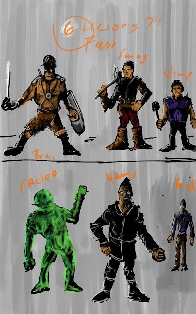 6_heroes_fast_by_gurkenschnitzel-d7d3qkb.jpg