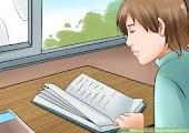 امتحان في اللغة الانجليزية للصف التاسع نهاية الفصل الاول