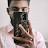 Ankur Giradkar avatar image
