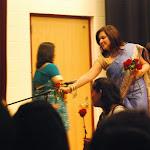 A2MM Diwali 2009 (157).JPG