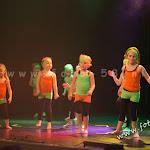fsd-belledonna-show-2015-224.jpg