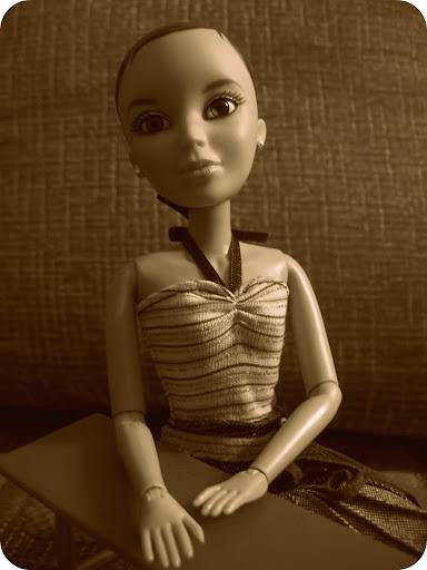 rusalka: Куклы госпожи Алисы :) - Page 3 IMG_8984