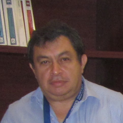 Francisco Cuevas