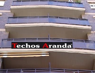 Oferta montadores techos desmontables Madrid