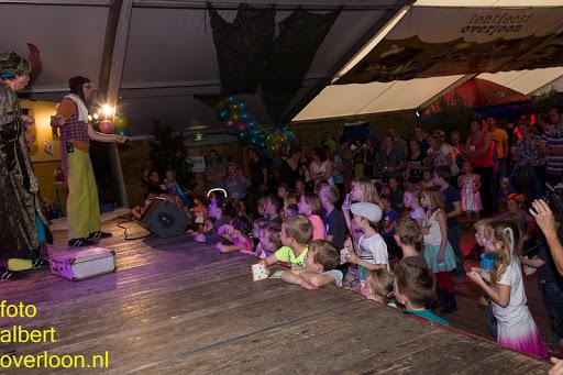 Tentfeest voor Kids 19-10-2014 (84).jpg