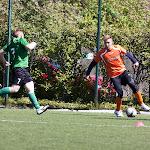 2013.05.25 Riigiametnike jalgpalli meistrivõistluste finaal - AS20130525FSRAJ_083S.jpg