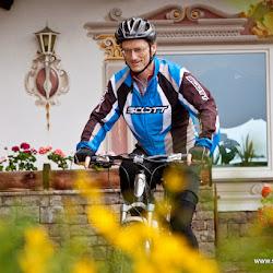 Fahrtechnikkurs mit Daniel Schäfer 25.06.14-8159.jpg