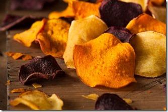 chips-naturais-legumes