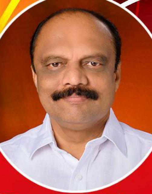 Chamrajnagara incident reaction | ಚಾಮರಾಜನಗರ ಘಟನೆ ಸರಕಾರದ ವೈಫಲ್ಯಕ್ಕೆ ಕೈಗನ್ನಡಿ: ಹರೀಶ್ ಕುಮಾರ್