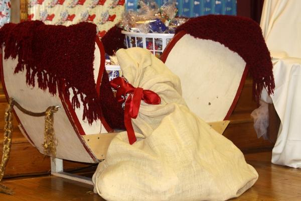 Mikołaj December 8, 2012 - IMG_0370%2Bcopy_196.JPG