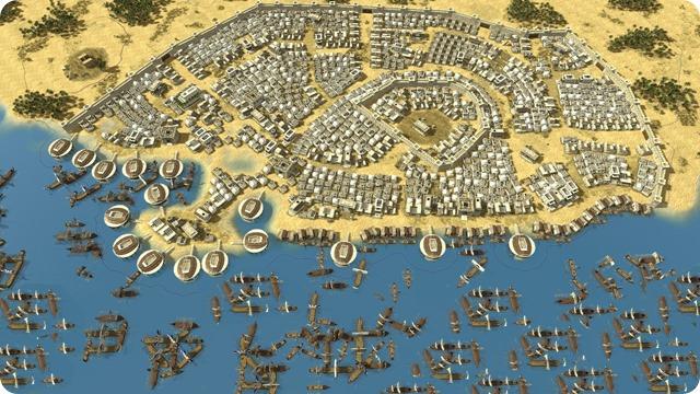 0AD-Carthaginians-Empire