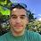 Jorge Mora Ruiz's profile photo