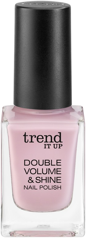 [4010355379610_trend_it_up_Double_Volume_Shine_Nail_Polish_480%5B3%5D]