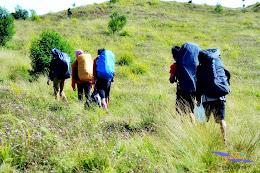 ngebolang gunung prau 13-15-juni-2014 nik 2 089