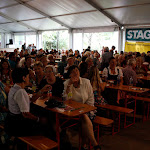Weinfest_2015 (462).JPG