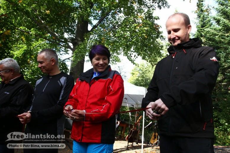 2012-09-28-10-46-09-img_4658