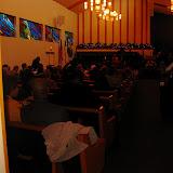 2010 MLK Interfaith Celebration - IMG_2965.JPG