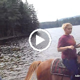 lake ride - uhhxzF8Aaa-ctKxLibTvltbsjVG-agB9hUAbG3sOu5GTgOhMR80oZ6jU9CTp8TLYGq0P83oGVUM=m22