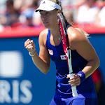 Angelique Kerber - Rogers Cup 2014 - DSC_8462.jpg