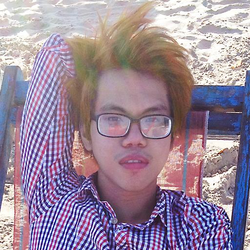 Tín Trần