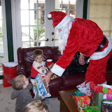 Christmas 2006 - 100_0987.JPG