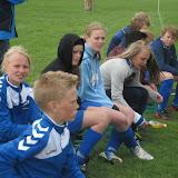 Aalborg13 Dag 2 - IMG_2475.JPG