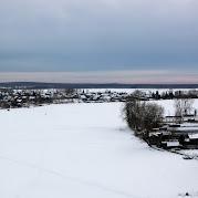 ekaterinburg-141.jpg