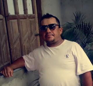 Acopiarense vítima de acidente na Bahia não resiste aos ferimentos e morre