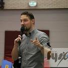 Springfestijn 2014 groep 4 5 6
