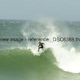 _DSC6388.thumb.jpg