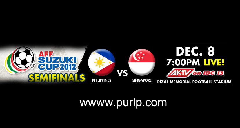 AFF CUP Semifinals - Azkals vs Singapore - Live AKTV on IBC 13.jpg