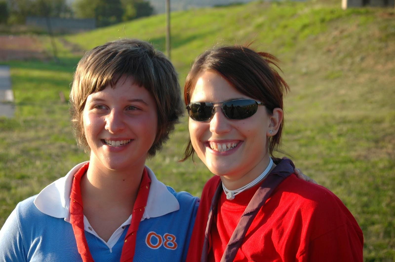 TOTeM, Ilirska Bistrica 2004 - totem_04_039.jpg