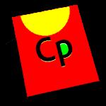 Comphon icon