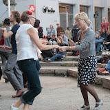 Odense_kulturnat0054.JPG