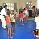 Reach Out To Our Kids Self Defense 26 july 2014 - DSC_3209.JPG