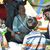 TAW celebrating H.H the Dalai Lama Bday at Magnuson Park 2011 - Trungkar--Magnuson%25252520park%25252520188.JPG