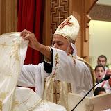 Fr. Cyrils First Liturgy as Celebrant Priest - _MG_1092.JPG