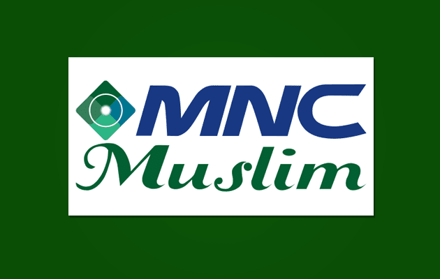 MNC Muslim Live Streaming HD