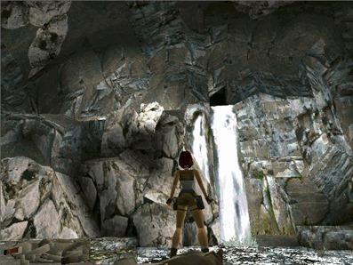 TR1_04_Waterfall