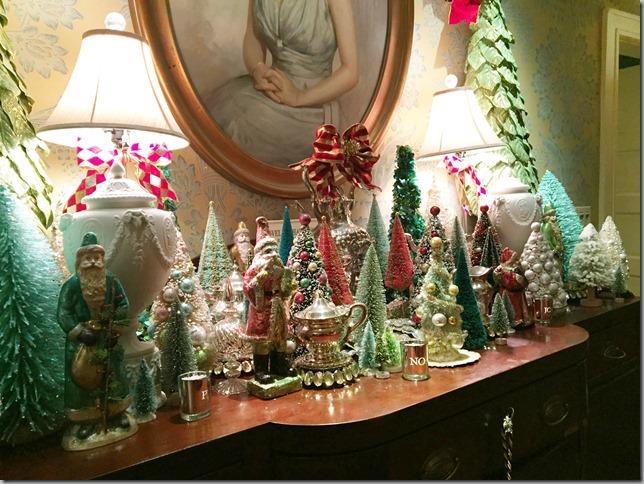 Christmas House (37)