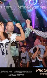 WienerWiesn03Oct_109 (1024x683).jpg